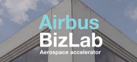 Airbus BizLab Launches 2nd Season Of Start-Up Pgm