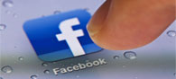 Facebook Set To Expand Its Groups Feature