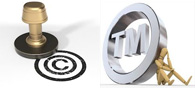 Learn More About Patents &Amp; Trademarks