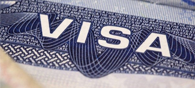 Legislation To Tighten H1B Visas