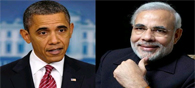 U.S. Looks Forward to Welcoming Modi