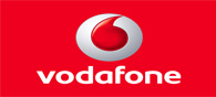 Vodafone Group Chief To Call On Jaitley
