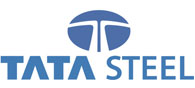 Tata Steel's Katamati Mine Wins Best Green Award