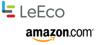 LeEco Ties With Amazon For Attractive Offers On TV