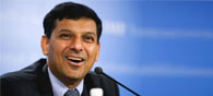 Rajan Asks Banks To Tap CASA Deposit For Financing