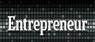 Entrepreneurial Potential In Employees