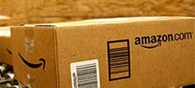 Amazon To Acquire Jabong In A Deal