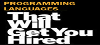 Top 10 Programming Languages That Can Yield You A Job