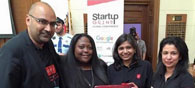 Kerala Start-Up Wins Global Recognition