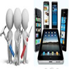 5 Tips to Enhance Mobile Testing