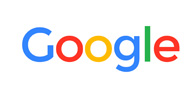 Google To Set Up Cloud Region In Mumbai