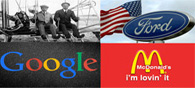 7 Companies That Changed Our Lives