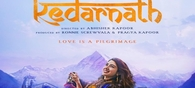 'Kedarnath' not an everyday love story,