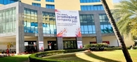 Mindtree net zooms 65% in second quarter