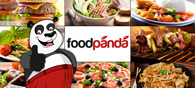 Foodpanda Logs Massive Growth In 2015-16