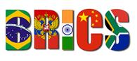 BRICS Nations Condemn Terror Attacks On India