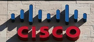 Companies Need To Be Destructive Globally: Cisco