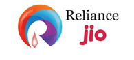 Reliance Jio Says Adding 6-11 LCustomers Everyday