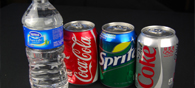 Canned Beverages Safe For Drinking: Study