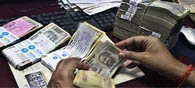 Net Direct Tax Collection Touches Rs.2.60 Lakh Cr