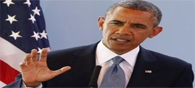 Obama Overhauls Immigration System
