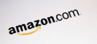 Amazon Proposes To Invest $500 Mn In Food e-Retail