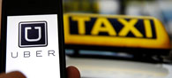 Uber Signs MoU With T-Hub For Mentoring Start-Ups