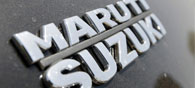 Maruti's 7 Models In Indias Top Ten Selling PVs