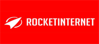 Rocket Internet Acquires  Stake In Foodpanda