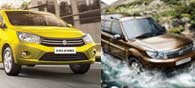 Hottest Cars All Set To Hit The Roads This May