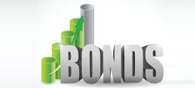 Cos Raise Rs.1.52 L Cr Via Bonds On BSE e-Bond