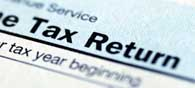 Legal Heirs to Pay Income Tax Returns On Behalf Of Deceased