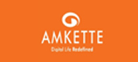 Amkette To Launch Gaming Device