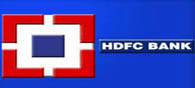 HDFC Bank Sends Debit Card PIN By SMS