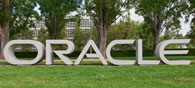Oracle to hire 200 people for Bengaluru's Hub