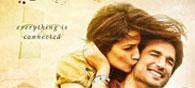 Raabta Review: Sushant's Shahrukh-Like Charm Works