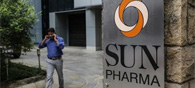Sun Pharma To Acquire U.S.-Ocular Technologies