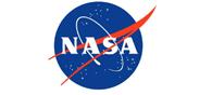 NASA Develops Electroactive Bandages