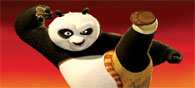 'Kung Fu Panda 3' To Release On March