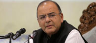 Squeeze Parallel Economy In A Fair Manner:Jaitley