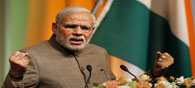 India Inc Expects Modi Govt Focus On Rural Economy