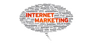 5 Strategic Tips for Effective Internet Marketing