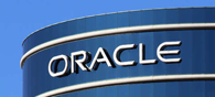Oracle Beats AWS In Cloud Database
