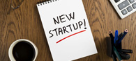 Start-Up Funding In Maharashtra Down 22 Pct