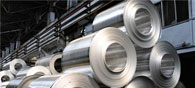 Essar Steel Expects To Rake In $1 Bn In FY17