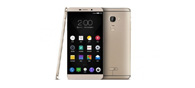 LeEco's 'Superphones' New 'In Demand' Gadgets