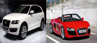 Bollywood Celebs And Their Expensive Cars