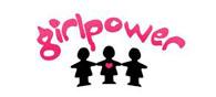 A Tech Illustration for  Girl-Power Inspiration