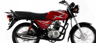 Bajaj Launches Entry-Level Bike CT100B for 30,990
