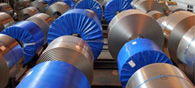 India Among Top 10 Steel Importers In 2015: WSA